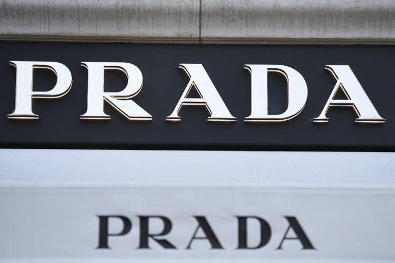 Ο οίκος Prada διέκοψε τη συνεργασία του με πασίγνωστη ηθοποιό