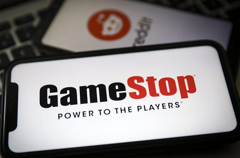 Μια μετοχή που κάνει ακόμη και το Bitcoin να μοιάζει «νάνος»