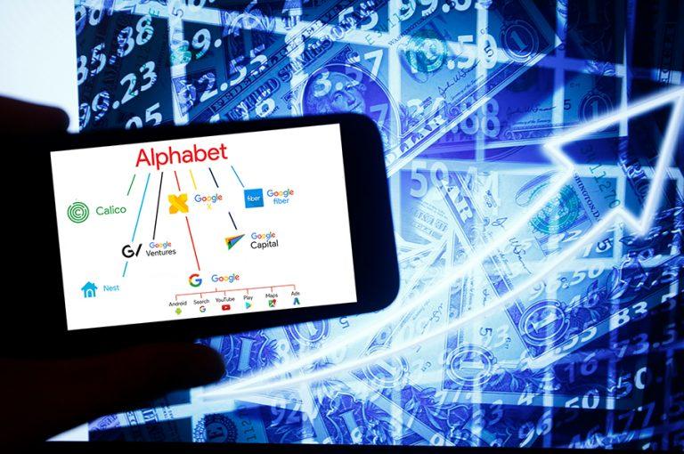 Η Alphabet «σκότωσε» το πρόγραμμα για την παροχή ίντερνετ μέσω μπαλονιών