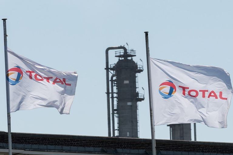 Ο κολοσσός Total αποχωρεί από τη μεγαλύτερη οργάνωση προώθησης των συμφερόντων της αμερικανικής πετρελαιοβιομηχανίας