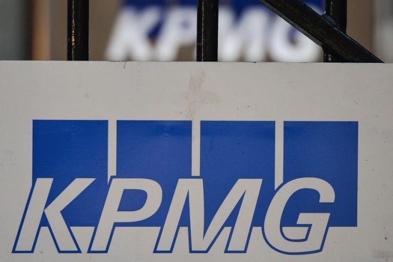 KPMG: Έσοδα 29,22 δισ. δολάρια το 2020 – Ποιος ήταν ο πιο επικερδής κλάδος;