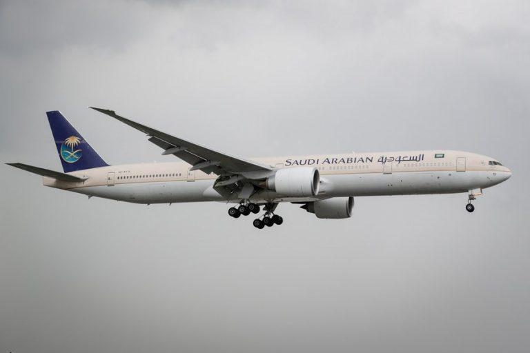 Τα δέκα χειρότερα αεροπορικά δυστυχήματα στην ιστορία