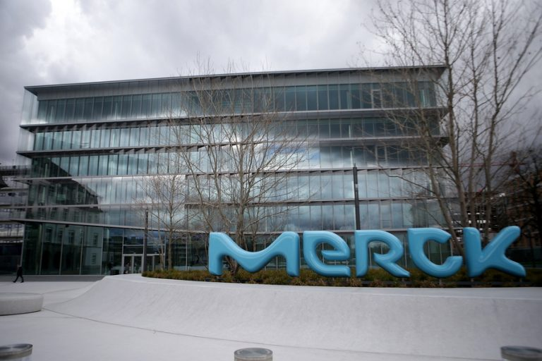 Τίτλοι τέλους για τα υποψήφια εμβόλια της Merck- Απογοητευτικά αποτελέσματα στις κλινικές δοκιμές