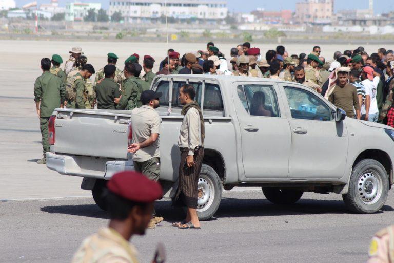 Γερμανικά όπλα αξίας 1 δισ. ευρώ σε χώρες που εμπλέκονται στις συγκρούσεις σε Λιβύη και Υεμένη