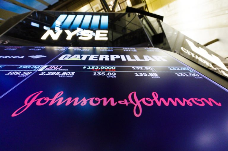 Στο 66% η αποτελεσματικότητα του εμβολίου της Johnson&Johnson