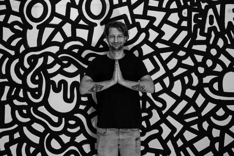 THE ABSOLUT MURAL: Ένας διαγωνισμός δημιουργικότητας για νέους καλλιτέχνες στους δρόμους της Αθήνας