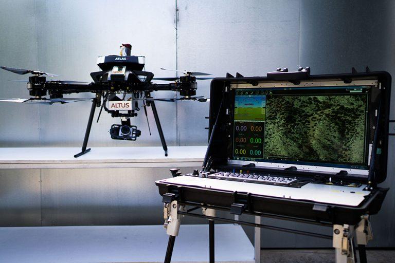 Η τεχνολογία συνεργάτης για κάθε επιχείρηση που κοιτά στο μέλλον