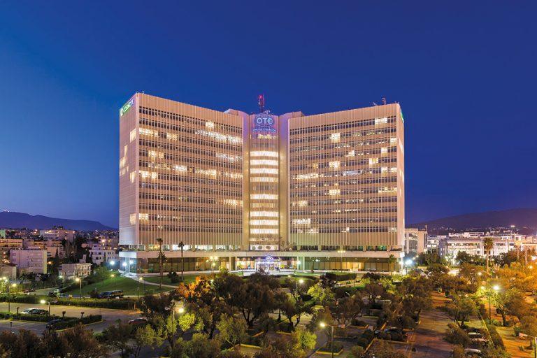 Όμιλος ΟΤΕ: Σταθερός πυλώνας ανάπτυξης για τη χώρα