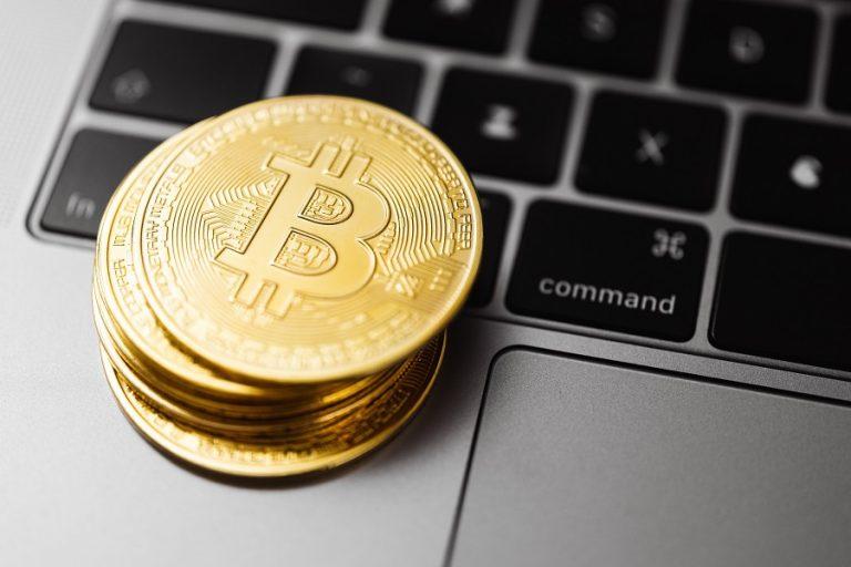 Η αγοραία αξία του Bitcoin υπερβαίνει πλέον το 1 τρισεκατομμύριο δολάρια