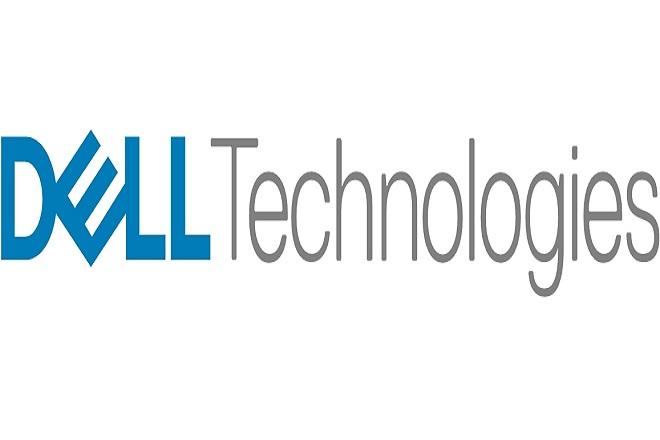 H Dell Technologies καινοτομεί στη βιομηχανική παραγωγή και στην καταπολέμηση του COVID