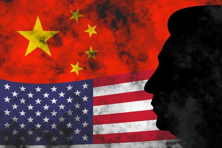Η Κίνα θα γίνει η μεγαλύτερη οικονομική δύναμη του πλανήτη γρηγορότερα από όσο νομίζαμε