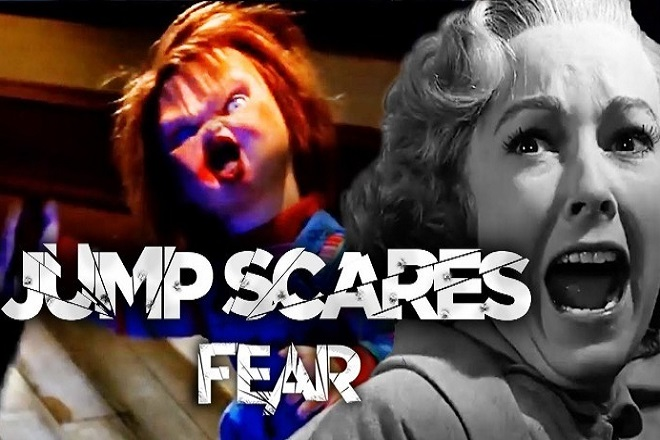 Σε λιγότερο από μια εβδομάδα το YouTube θα διαθέσει δωρεάν κλασικές ταινίες τρόμου