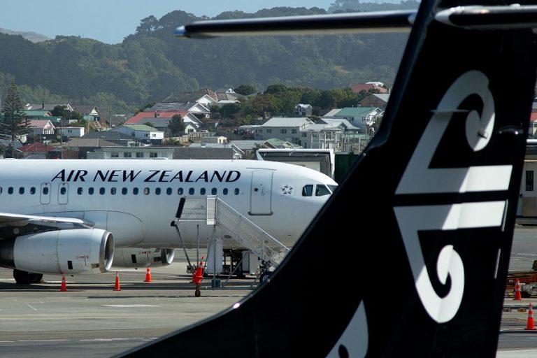 Air New Zealand: Μπαίνει στη λίστα των αεροπορικών εταιρειών που υιοθετούν το διαβατήριο εμβολιασμού