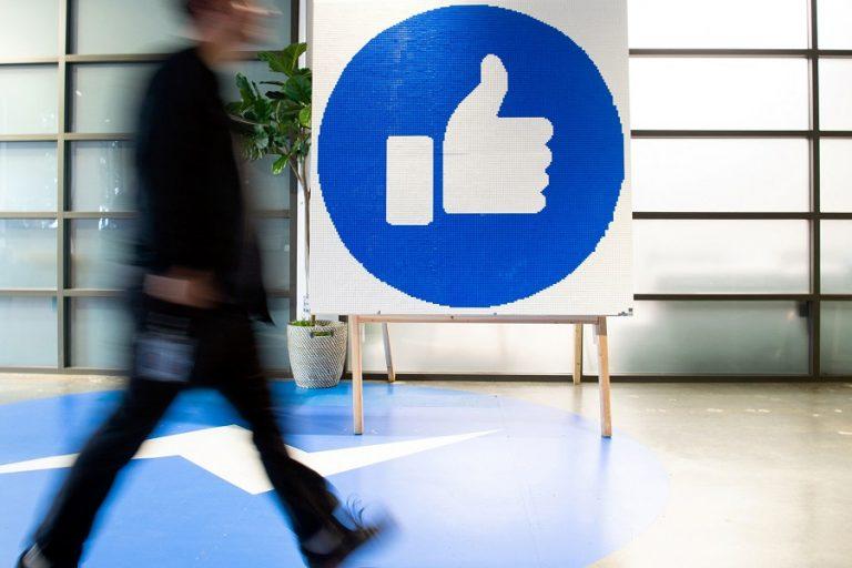 Σκληρή κόντρα του Facebook με την κυβέρνηση της Αυστραλίας- Παραμένει το μπλακάουτ στις ειδήσεις