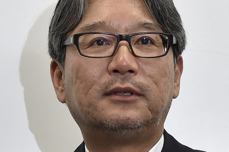 Τοσιχίρο Μίμπε: Ποιος είναι ο νέος CEO της Honda