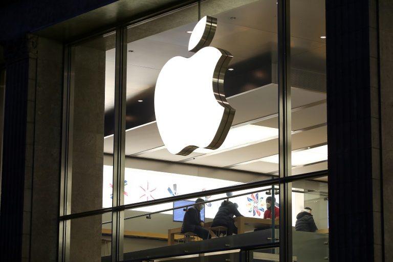 Οι πιο αξιοθαύμαστες εταιρείες του κόσμου – Η Apple ξανά στην κορυφή