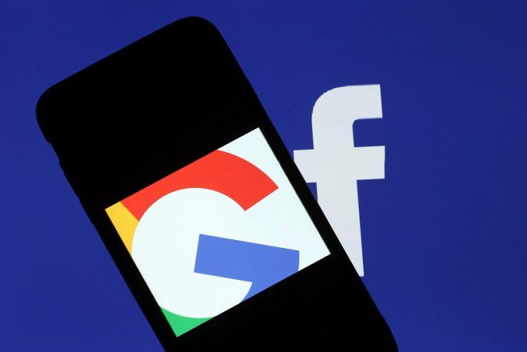 Η ΕΕ θέλει να αναγκάσει τις Google και Facebook να πληρώνουν για τις ειδήσεις- Το παράδειγμα της Αυστραλίας