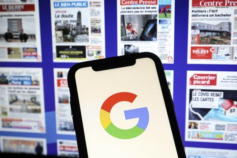 Οι πολιτικές διαφημίσεις επιστρέφουν στη Google