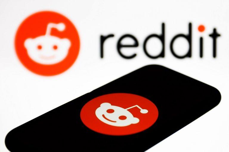 Οι μικρομέτοχοι «εκτόξευσαν» στα 6 δισεκατομμύρια δολάρια την αξία της Reddit