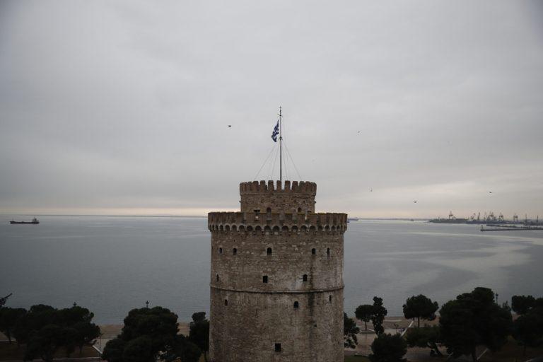 Κυβερνοεπίθεση στο Δήμο Θεσσαλονίκης- Στοιχεία του Μπουτάρη, μεταξύ των δεδομένων που διέρρευσαν