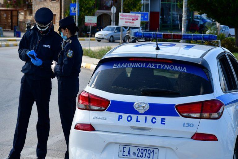 Εποπτεία αγοράς: Νέα πρόστιμα 32.500 ευρώ για παράνομο εμπόριο σε 327 ελέγχους