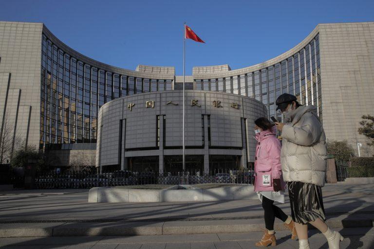 Διαψεύδει το Πεκίνο χακάρισμα της Microsoft- Οι ΗΠΑ πρωταθλητές στις κυβερνοεπιθέσεις