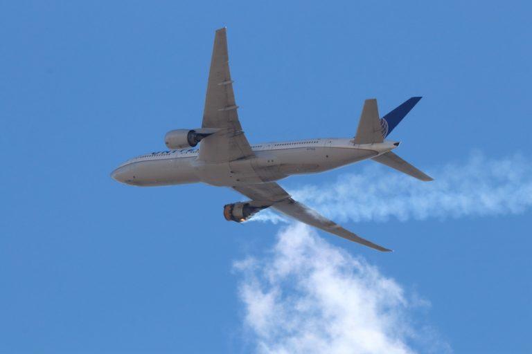 Οι αεροπορικές εταιρείες αντιμετωπίζουν την προοπτική ενός ακόμη χαμένου καλοκαιριού