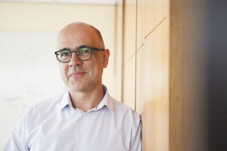 Μπάμπης Μπακολιάς (Ansys Hellas): Η επιστήμη πίσω από μια πετυχημένη παραγωγή προϊόντων