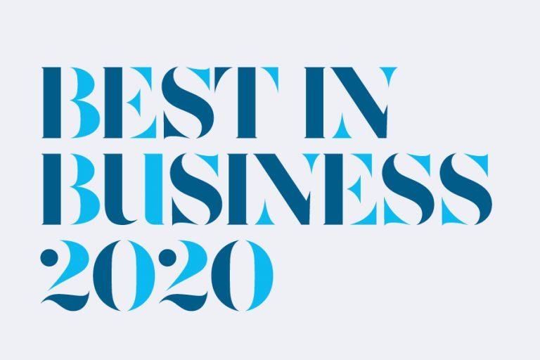 Best in Business: Οι εταιρείες που ξεχώρισαν με τις επιδόσεις τους στην Ελλάδα