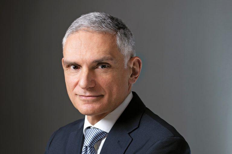 Kυριάκος Σαμπατακάκης: Θέλουμε να είμαστε ο «δίαυλος» των μεγάλων αλλαγών που φέρνει η τεχνολογία