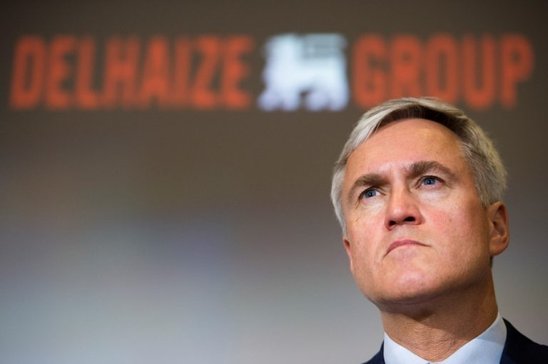 Ahold Delhaize: Οι υψηλές ταχύτητες στον όμιλο και οι τάσεις στην Ελλάδα