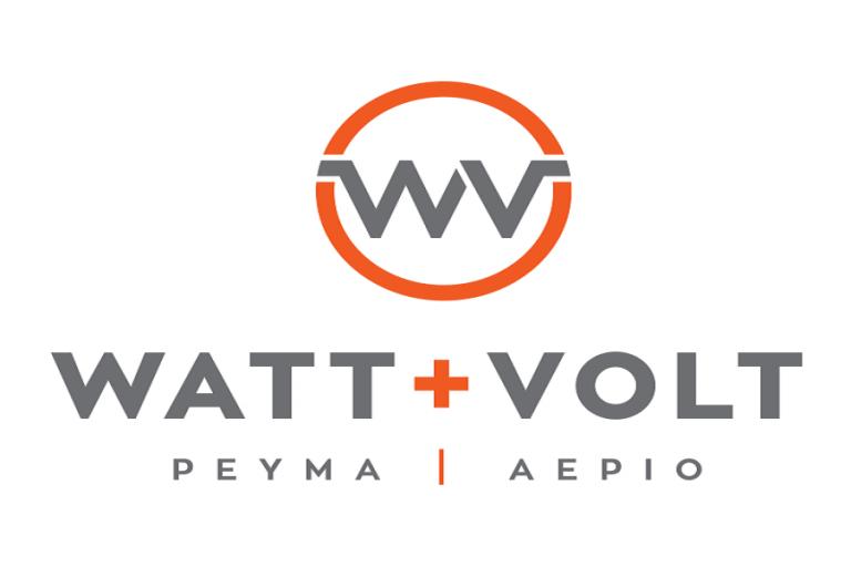 Η WATT+VOLT εγκαινιάζει ακόμα ένα νέο κατάστημα στην Πάτρα
