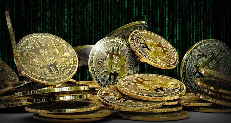 Σε νέα επίπεδα- ρεκόρ ανήλθαν τα κρυπτονομίσματα bitcoin και ether