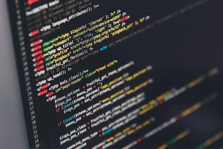 Kobalos: Το επικίνδυνο λογισμικό που απειλεί τους υπερυπολογιστές σε όλο τον κόσμο