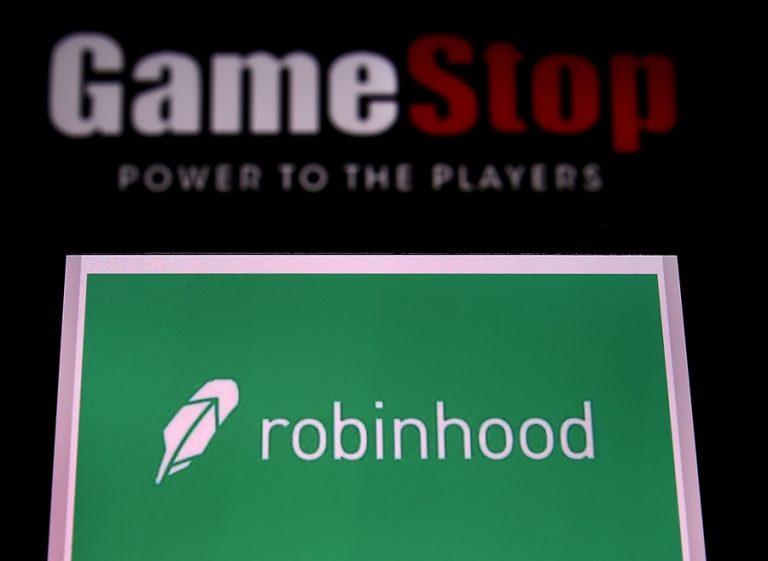 Φαινόμενο GameStop: Η επανάσταση των μικρομετόχων απέναντι στον λάθος «εχθρό»