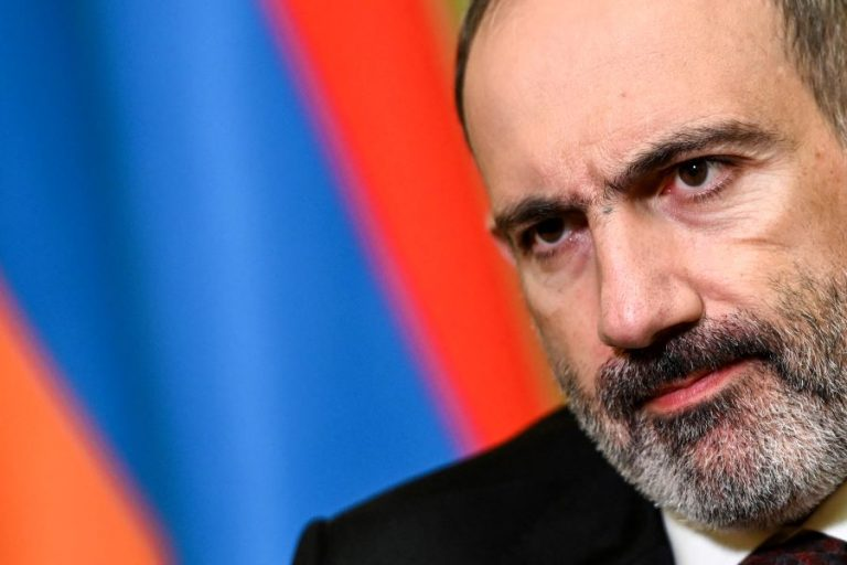 Απόπειρα πραξικοπήματος στην Αρμενία – Καρατομήθηκε ο αρχηγός των Ενόπλων Δυνάμεων