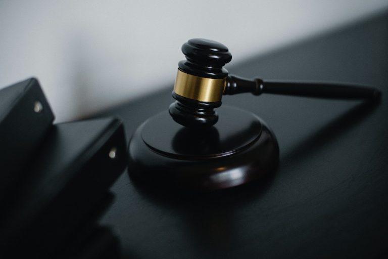 Ηλεκτρονικά θα παραλαμβάνονται πλέον οι δικαστικές αποφάσεις, μέσω gov.gr