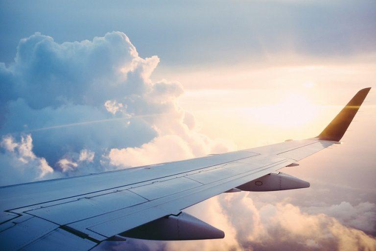 ETC: Σε μια τριετία θα ανακάμψουν τα επαγγελματικά ταξίδια