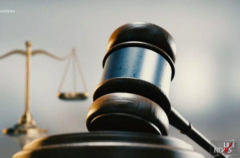Κατατέθηκε η πρώτη μήνυση για σεξουαλική παρενόχληση στο θέατρο