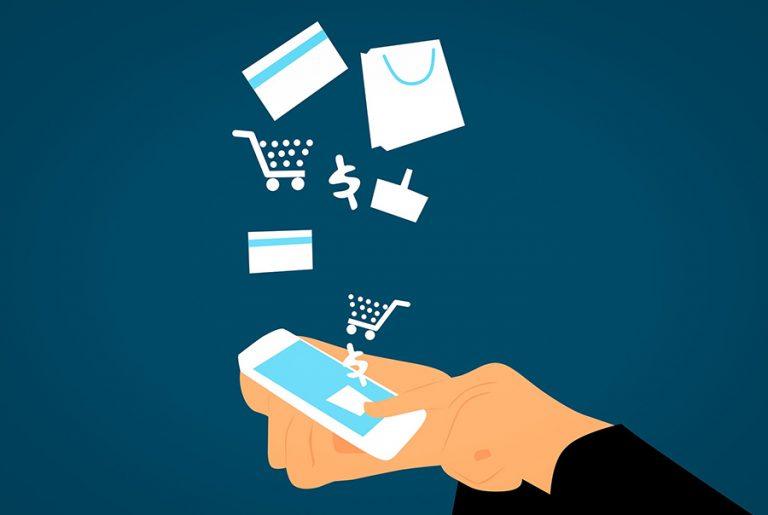 Ο απροσδόκητος «παράγοντας Χ» που εκτοξεύει το ηλεκτρονικό εμπόριο στην Ελλάδα