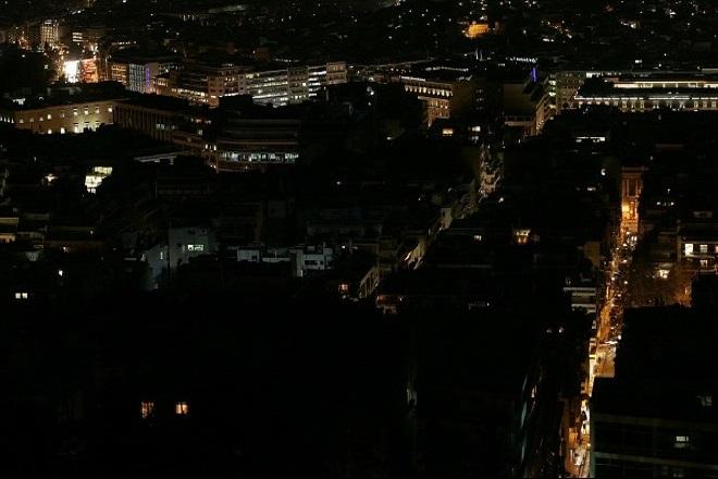 Πώς έγινε το μπλακ άουτ που βύθισε στο σκοτάδι Αττική και Πελοπόννησο- Έρευνα από ΕΛ.ΑΣ. και Πυροσβεστική