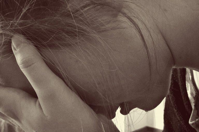 Ελληνικό MeToo: Τι προβλέπουν τα νέα μέτρα κατά της σεξουαλικής βίας