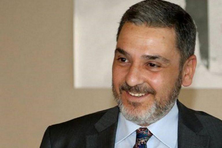 Νίκος Κελαϊδίτης (Πρόεδρος HATTA): Αυτή είναι η μεγαλύτερη πρόκληση για την τουριστική βιομηχανία