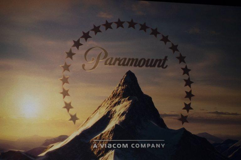 Paramount: Διαθέσιμες ψηφιακά οι ταινίες της μετά από 45 ημέρες προβολής στις κινηματογραφικές αίθουσες