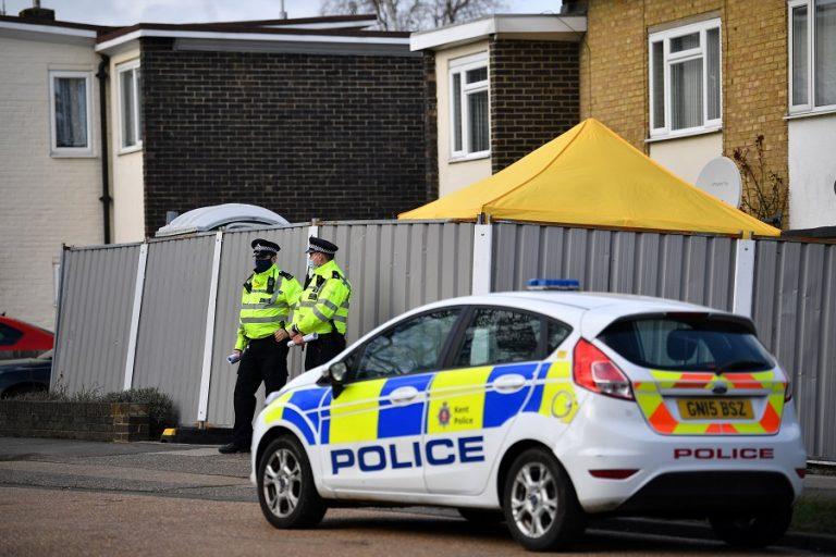 Η απαγωγή και δολοφονία μιας 33χρονης συγκλονίζει τη βρετανική κοινωνία