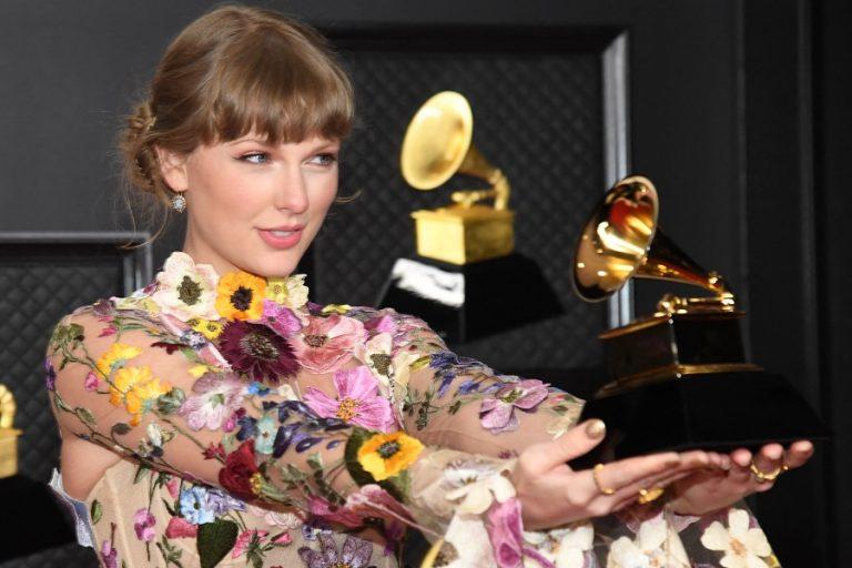 Βραβεία Grammy 2021: Σάρωσε η Μπιγιονσέ- Οι μεγάλοι νικητές της βραδιάς