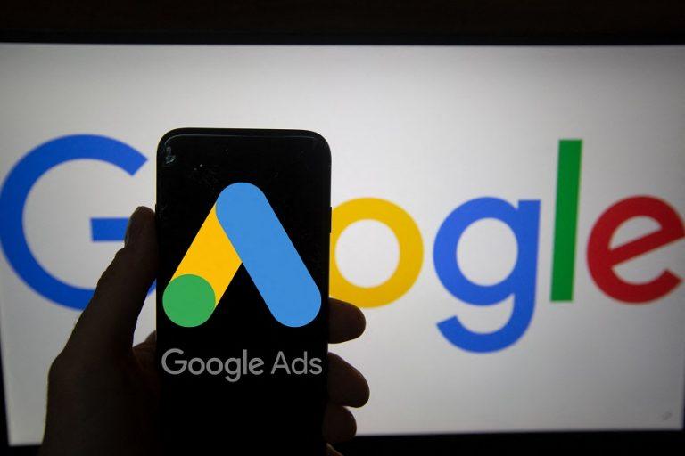 Αλλάζουν τα δεδομένα στις διαδικτυακές διαφημίσεις- Η Google παύει να βασίζεται στο ιστορικό των χρηστών