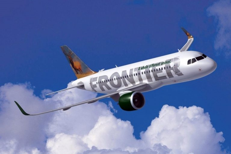 Αεροπορική εταιρεία στις ΗΠΑ ετοιμάζεται για αρχική δημόσια προσφορά παρά τις δυσκολίες του κλάδου