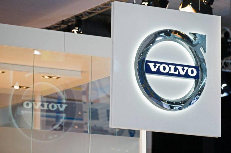 Η Volvo σχεδιάζει να παράγει μόνο ηλεκτρικά αυτοκίνητα στο άμεσο μέλλον