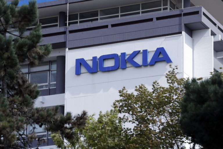 Nokia: Σχέδια για περικοπή 10.000 θέσεων εργασίας μέσα στα επόμενα δύο χρόνια